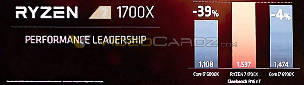 AMD-Ryzen-7-1700X-1000x282.jpg