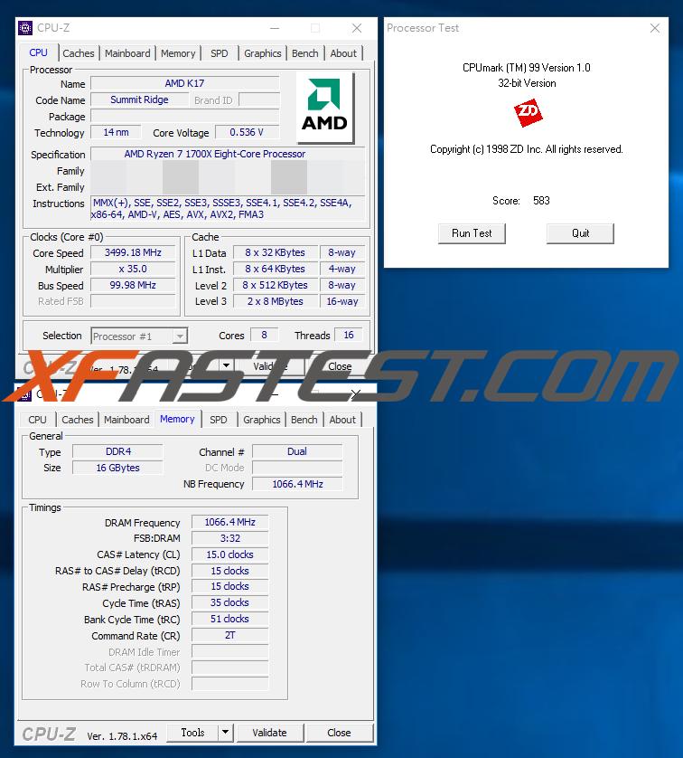 AMD-Ryzen-7-1700X-CPUZ.png