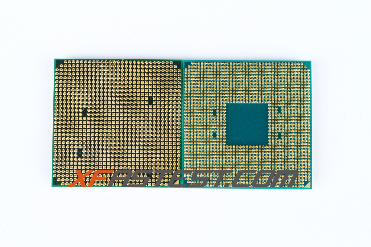 AMD-Ryzen-7-1700X-back.jpg