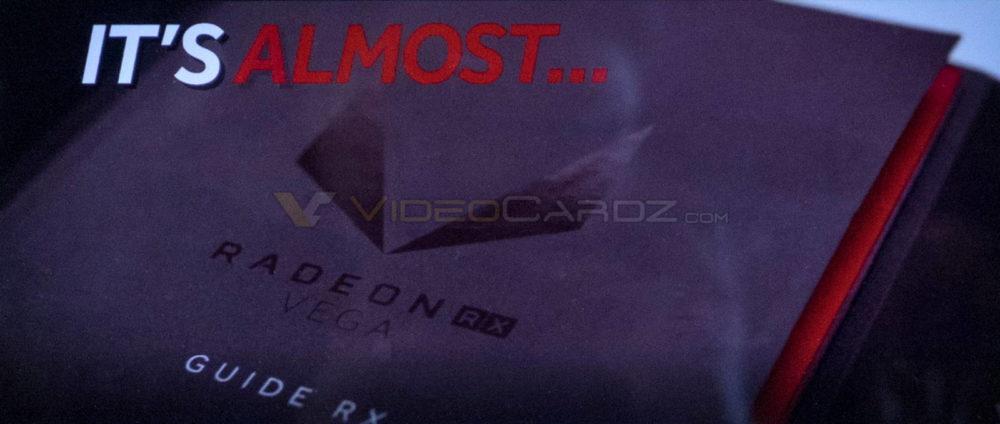 AMD-Radeon-RX-Vega-1-1-1000x424.jpg