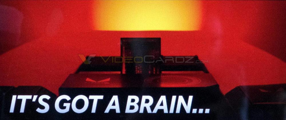 AMD-Radeon-RX-Vega-4-1000x419.jpg