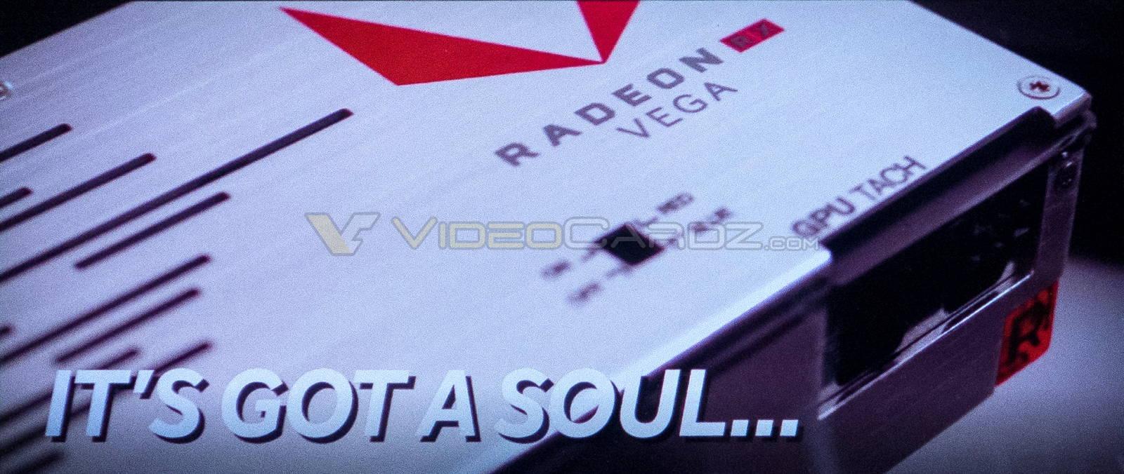 AMD Radeon™ Discussion V15