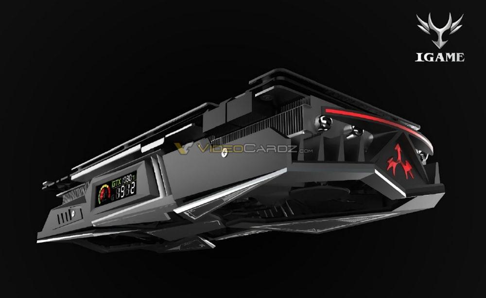 COLORFUL-GeForce-GTX-1080-Ti-iGame-1000x613.jpg