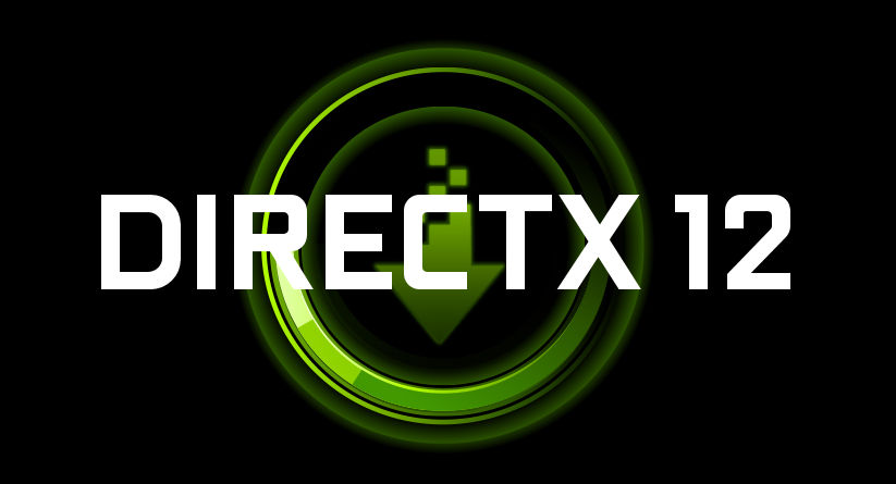 NVIDIA to release Game Ready driver optimized for DirectX12