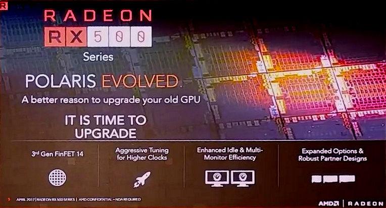 AMD-Radeon-RX-500-series.jpeg