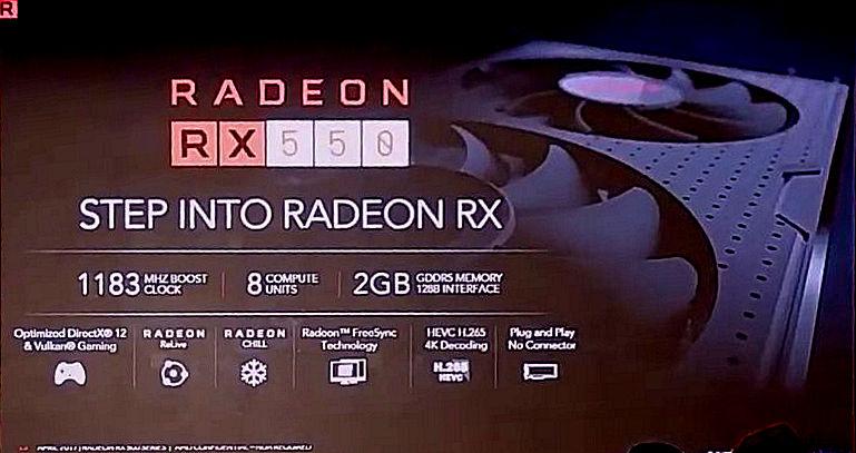 AMD-Radeon-RX-550-specs.jpeg