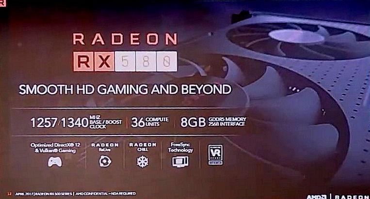 AMD-Radeon-RX-580-specs.jpeg