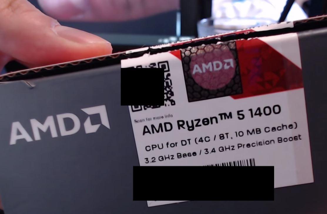 AMD-Ryzen-5-1400.jpg