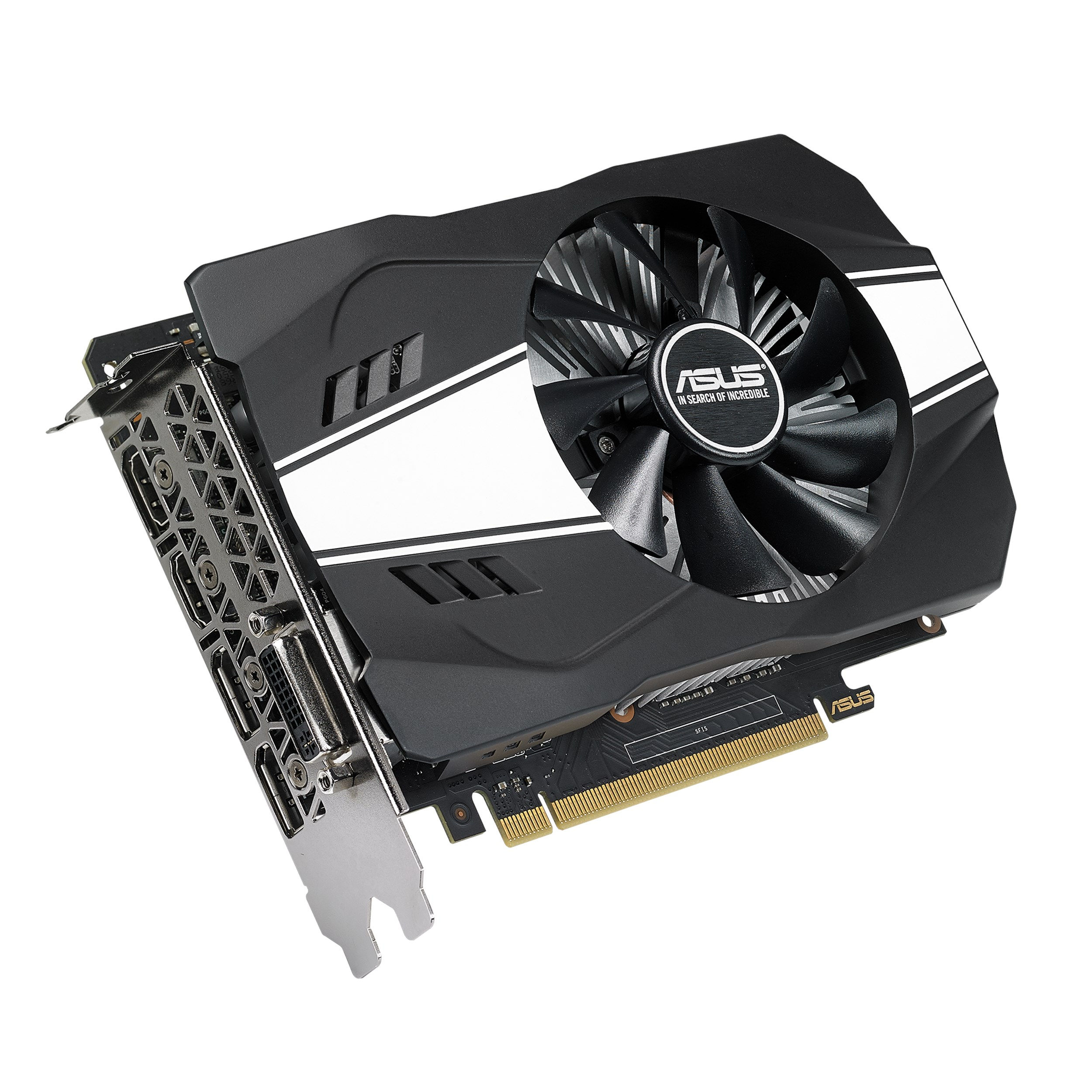 DUAL-GTX1060-3G | Graphics Cards | ASUS Global