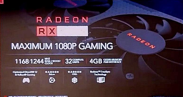Radeon-RX-570-specs.jpeg