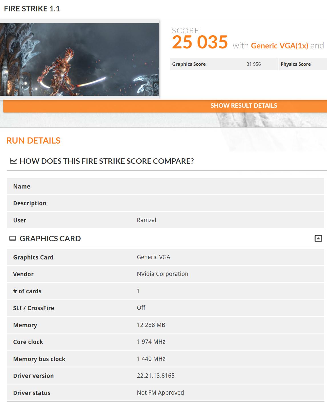 Gtx 1070 ti vs 1080 reddit | PUBG GTX 1050 Ti vs  GTX 1060
