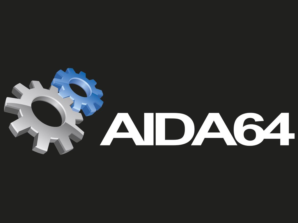 Finalwire announces AIDA64 v6.33 with AMD EPYC 7003 and Radeon RX 6700 support – VideoCardz.com