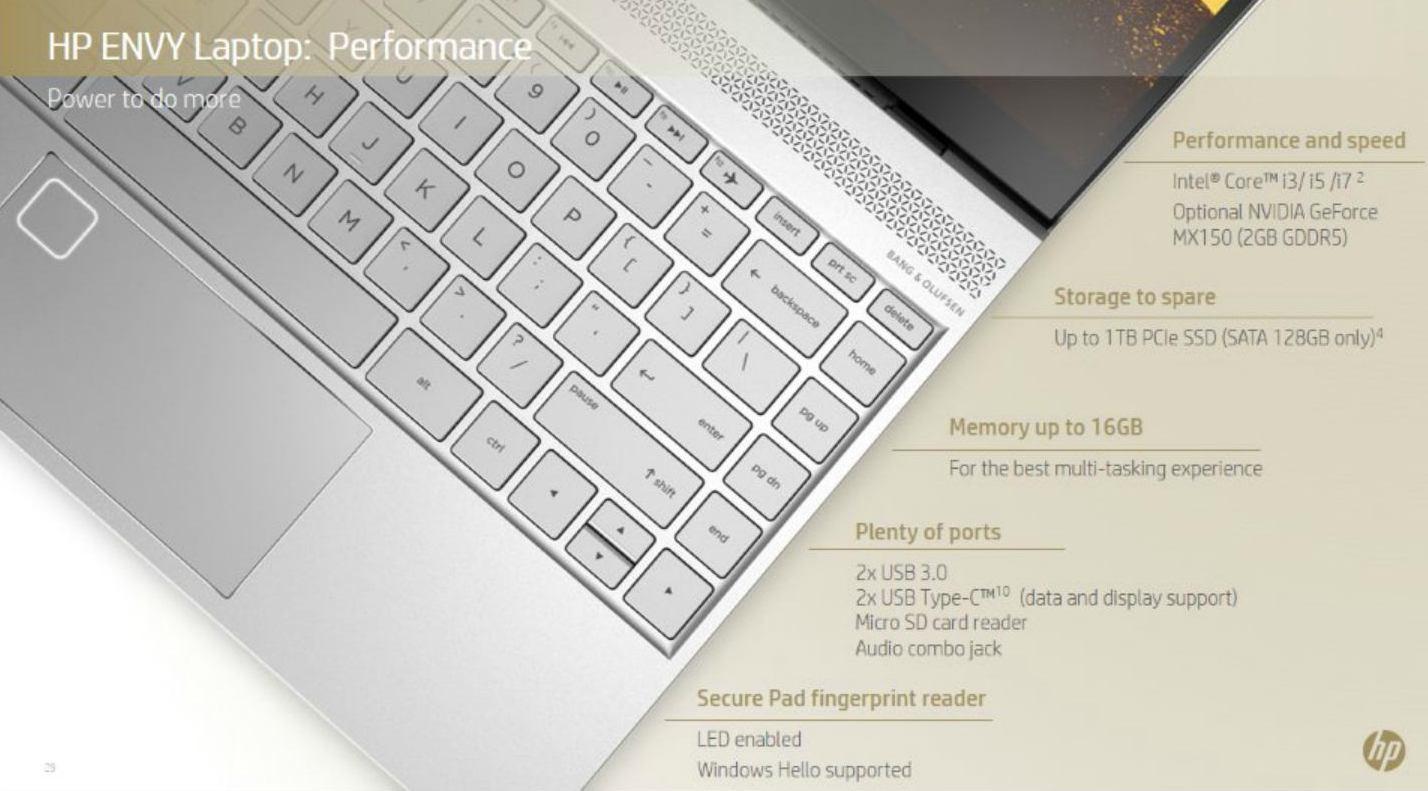 NVIDIA quietly launches GeForce MX150 | VideoCardz com