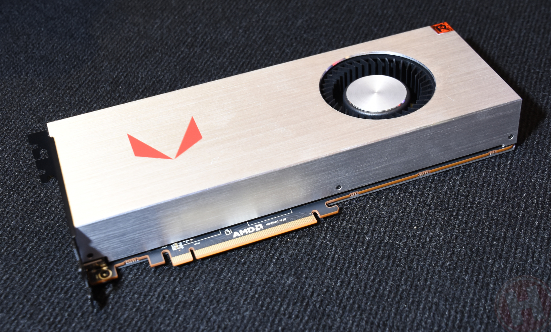 how to get the limited eddition amd vega 56