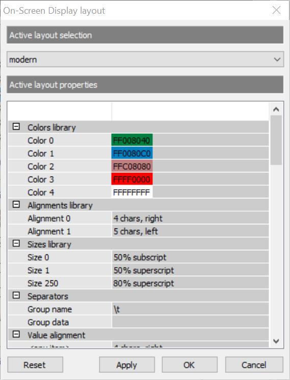 MSI Afterburner gets plugin support - VideoCardz com