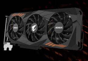 ZOTAC responds to GTX 1070 Ti's restrictions with custom