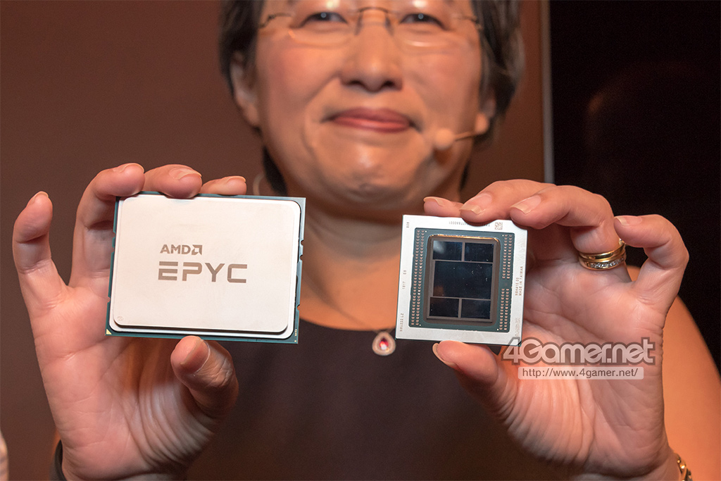 AMD Radeon VII vs Nvidia RTX 2080 Which HighEnd Gaming