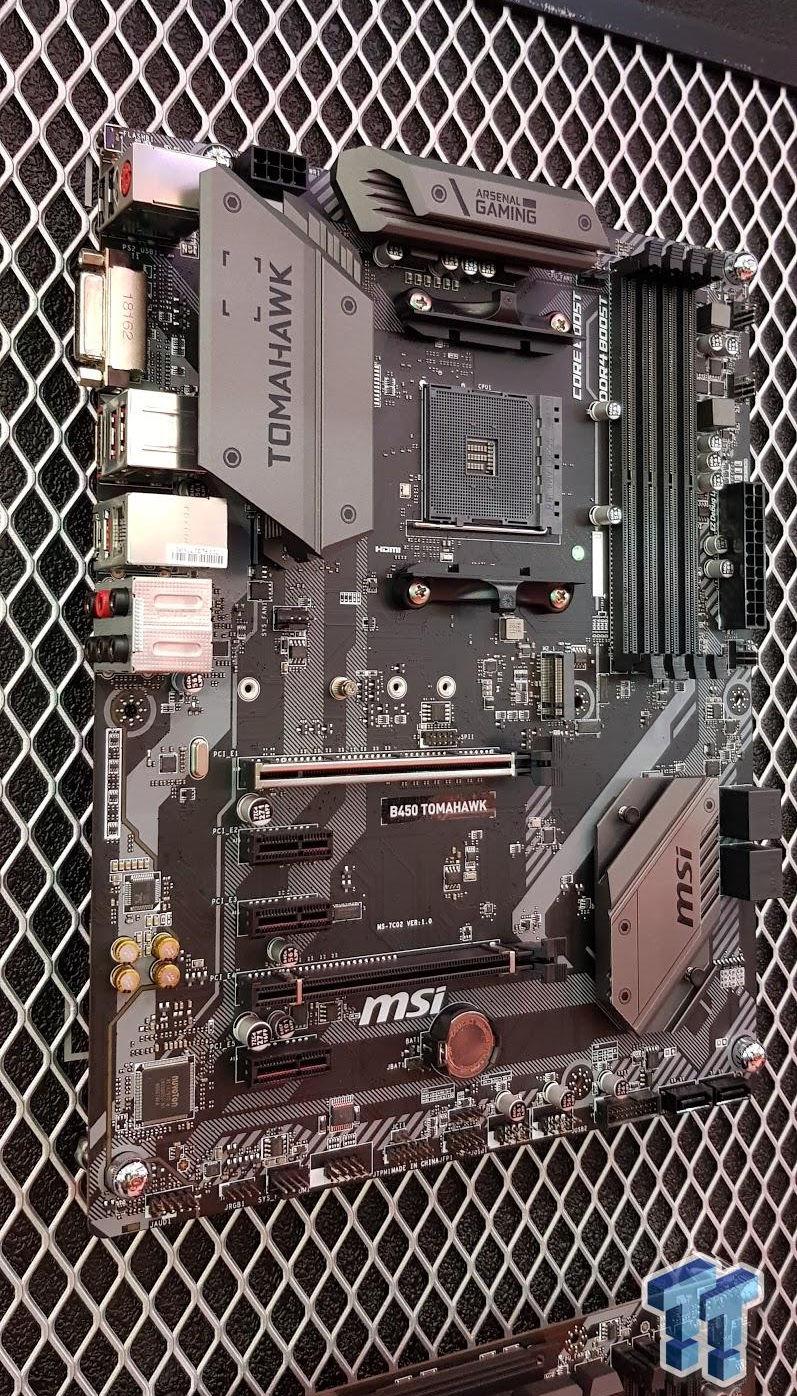 Msi b450 tomahawk drivers | B450 TOMAHAWK ONLY RED LIGHT RGB PROBLEM