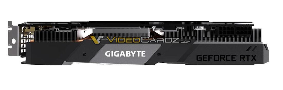 https://cdn.videocardz.com/1/2018/08/GIGABYTE-GeForce-RTX-2080-Ti-2.jpg