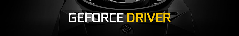 NVIDIA GeForce Game Ready 399 07 WHQL - VideoCardz com
