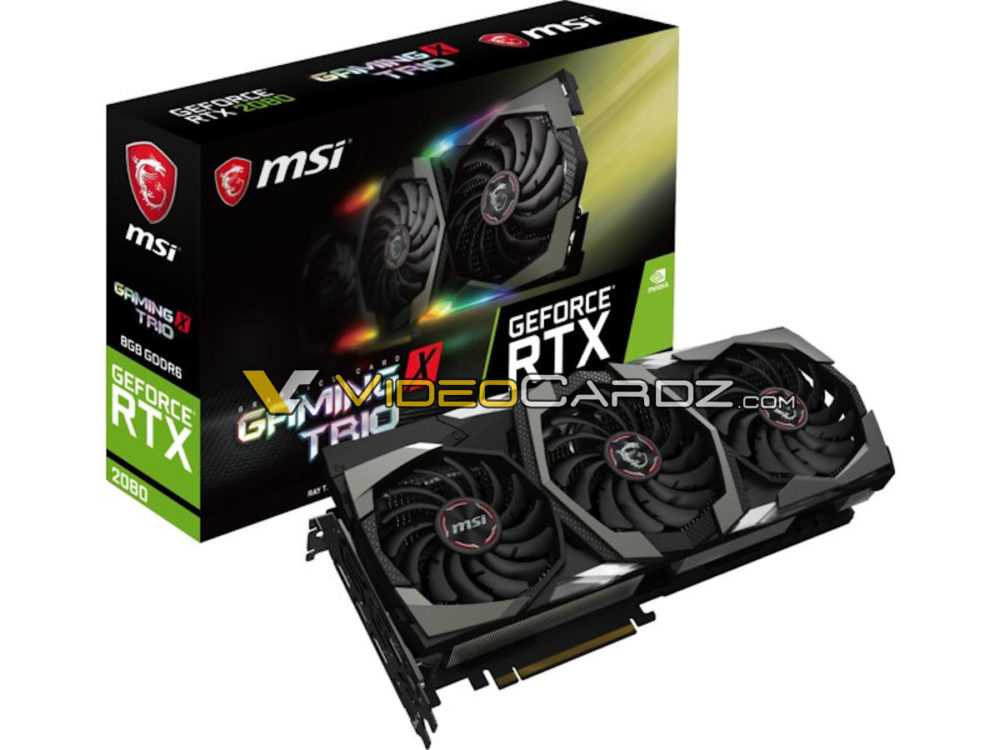 MSI-GeForce-RTX-2080-GAMING-X-TRIO-1000x750.jpg