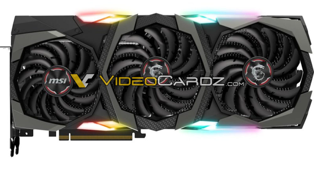 MSI-GeForce-RTX-2080-GAMING-X-TRIO-front
