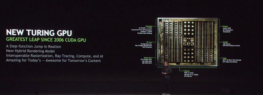 NVIDIA-Turing-GPU-1000x362.jpg