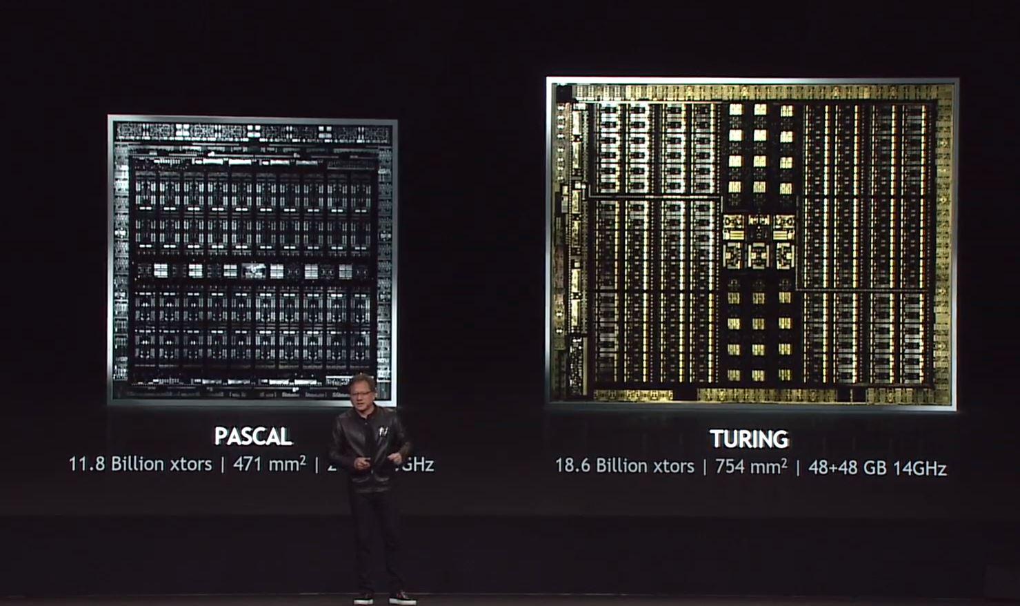 NVIDIA-Turing-vs-Pascal-1.jpg