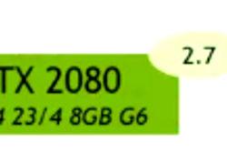 https://cdn.videocardz.com/1/2018/08/RTX-2080.jpg