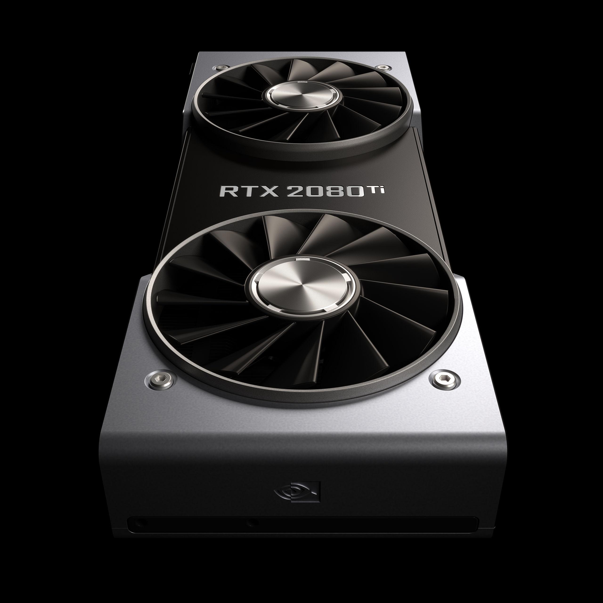 NVIDIA GeForce Game Ready 411 63 WHQL - VideoCardz com