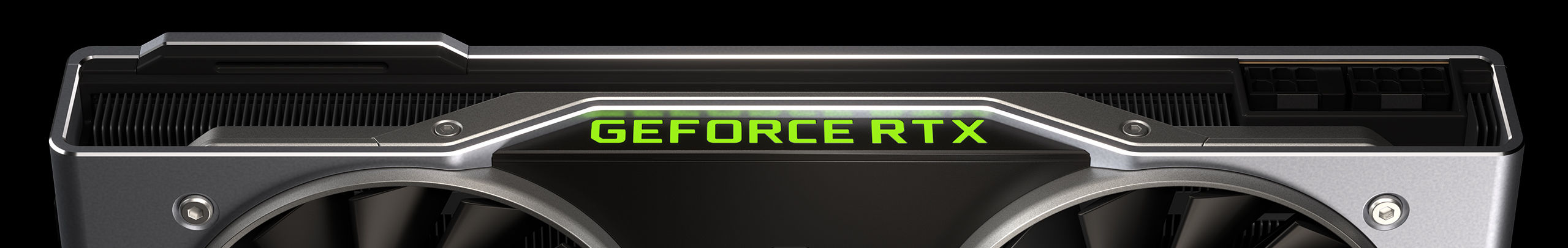 NVIDIA GeForce RTX 2080 reviews go live on September 17th