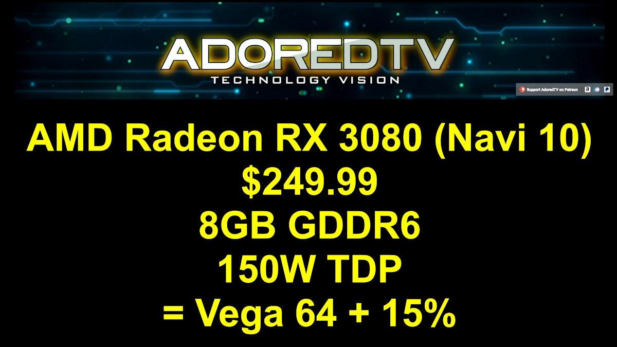 https://cdn.videocardz.com/1/2018/12/AMD-Radeon-RX-3080-specs.jpg