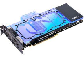 PNY GeForce RTX 2080 (TI) XLR8 series leaked by PNY | VideoCardz com