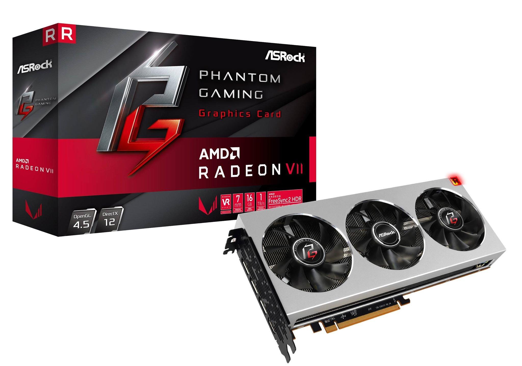 ASRock-unveils-Radeon-VII-Phantom-Gaming