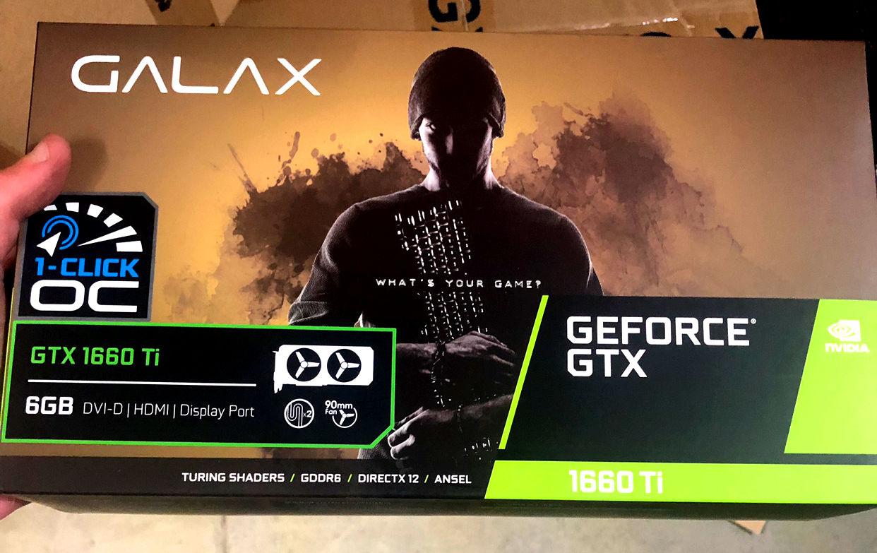 gtx 1060 3gb vs gtx 970 reddit