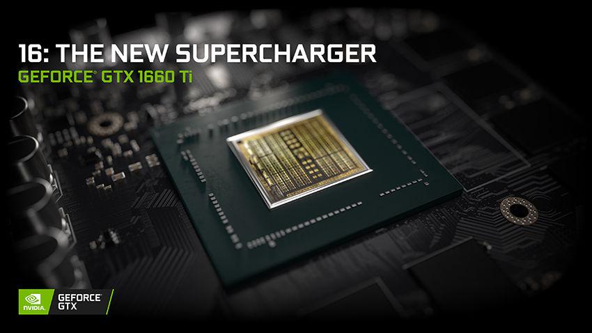 NVIDIA GeForce Game Ready 419 17 WHQL - VideoCardz com
