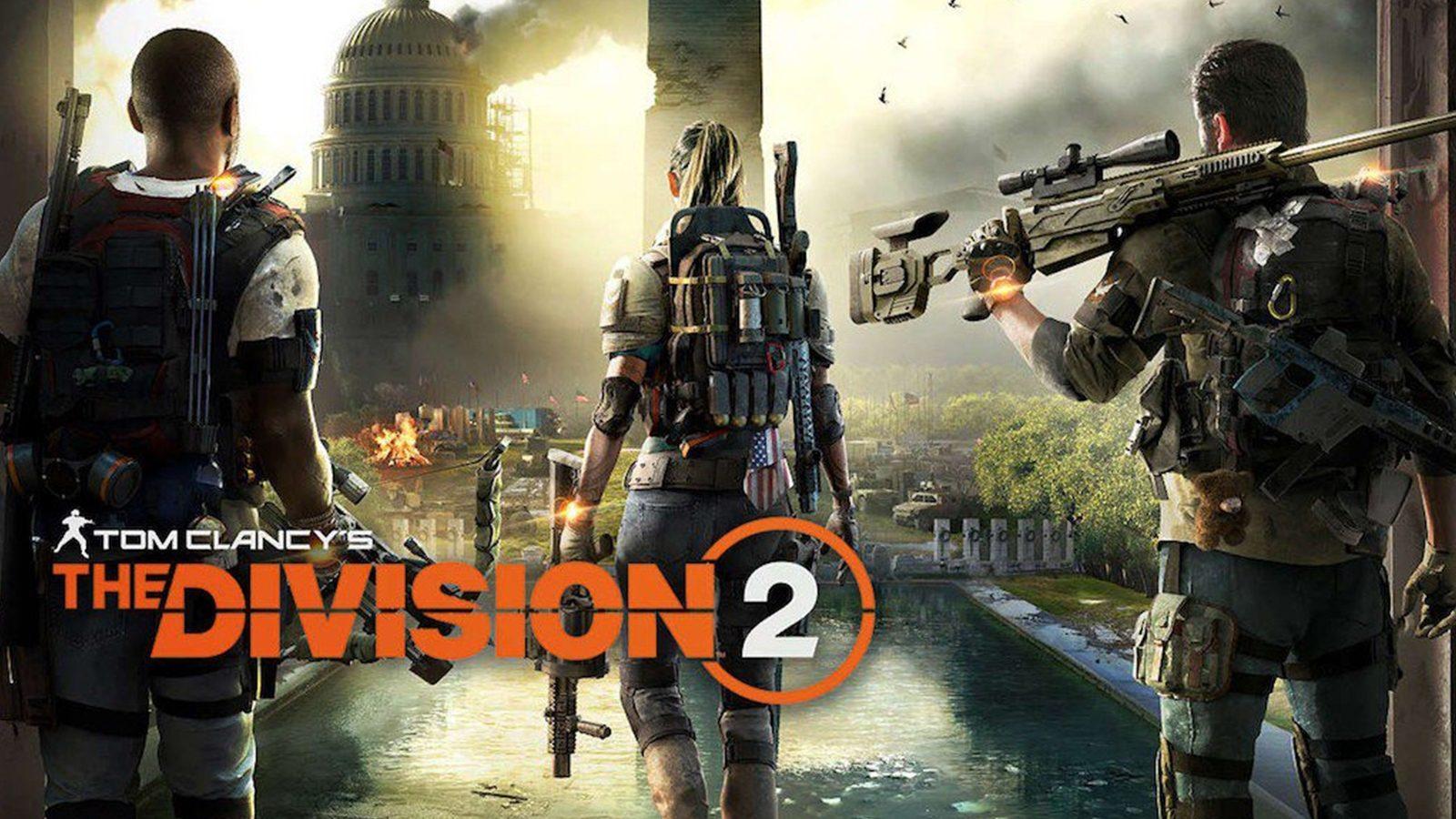 NVIDIA GeForce Game Ready 419 35 WHQL - VideoCardz com