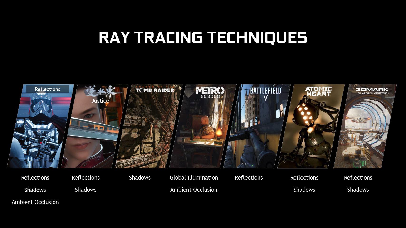 NVIDIA GeForce Game Ready 425 31 WHQL - VideoCardz com
