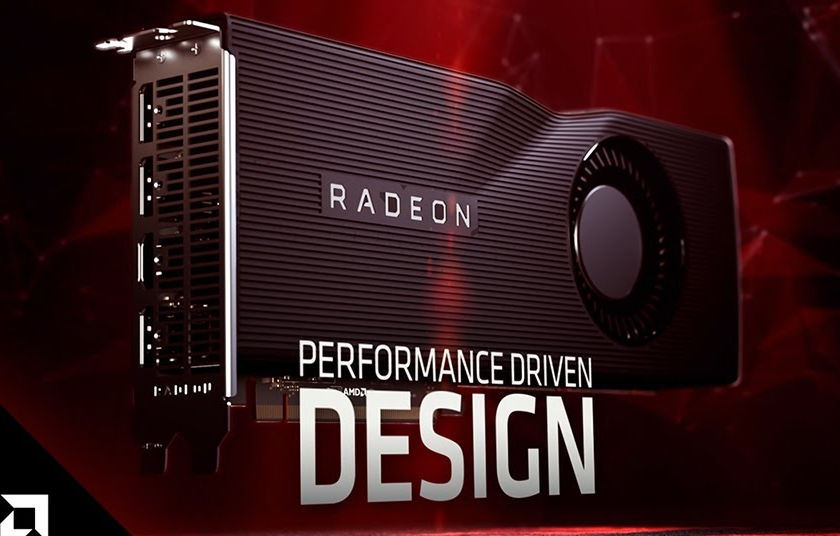 Image result for AMD rx 5950