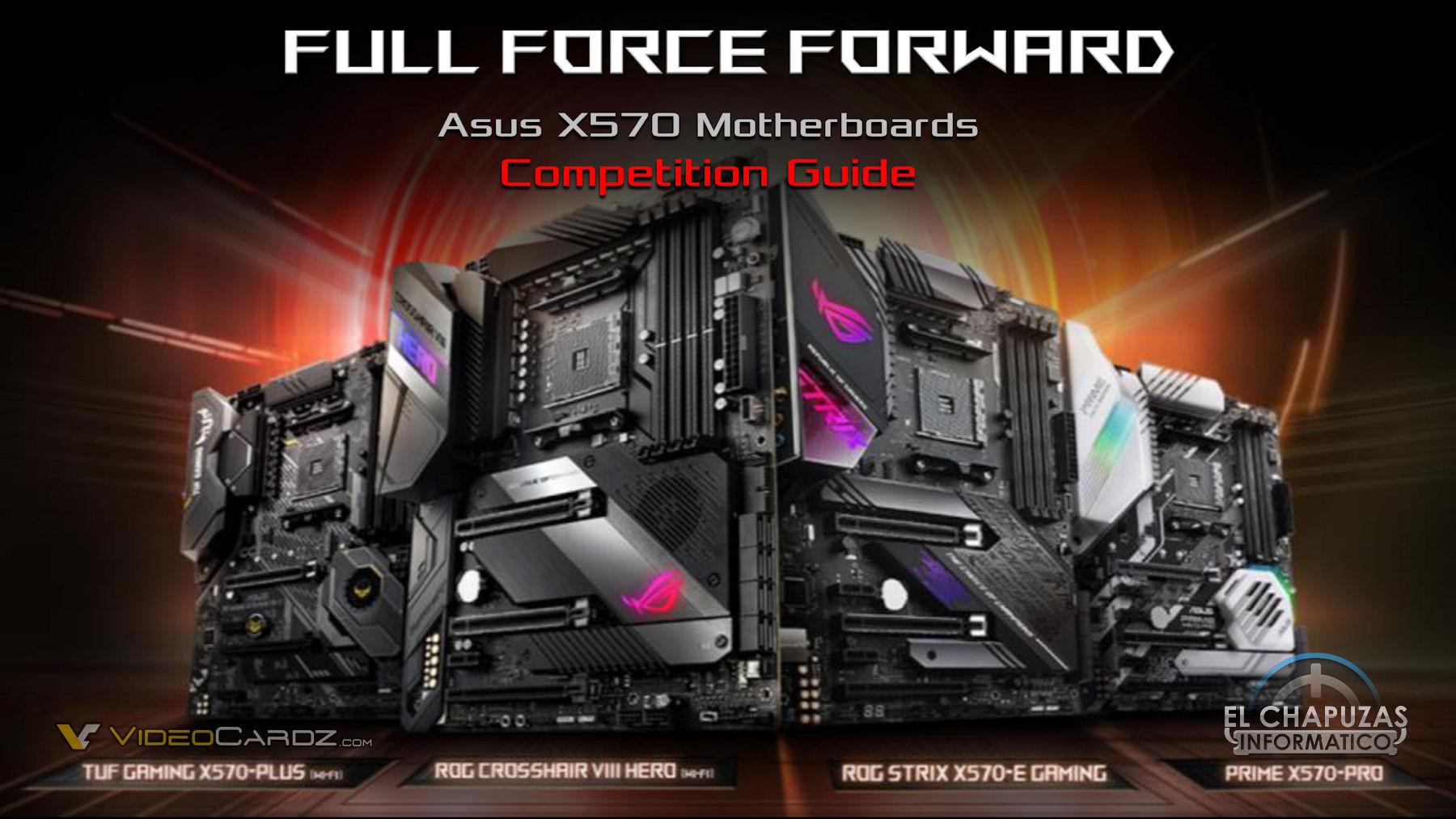 Digital Foundry] Ryzen 7 3700X vs Core i7 9700K: Can AMD