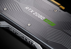 NVIDIA GeForce RTX 2080 Ti & RTX 2080 Review Roundup