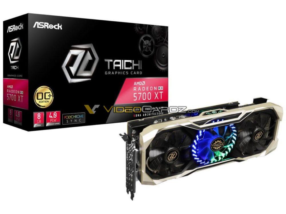 https://cdn.videocardz.com/1/2019/08/ASROCK-Radeon-RX-5700-XT-TAICHI-OC-1-1000x750.jpg