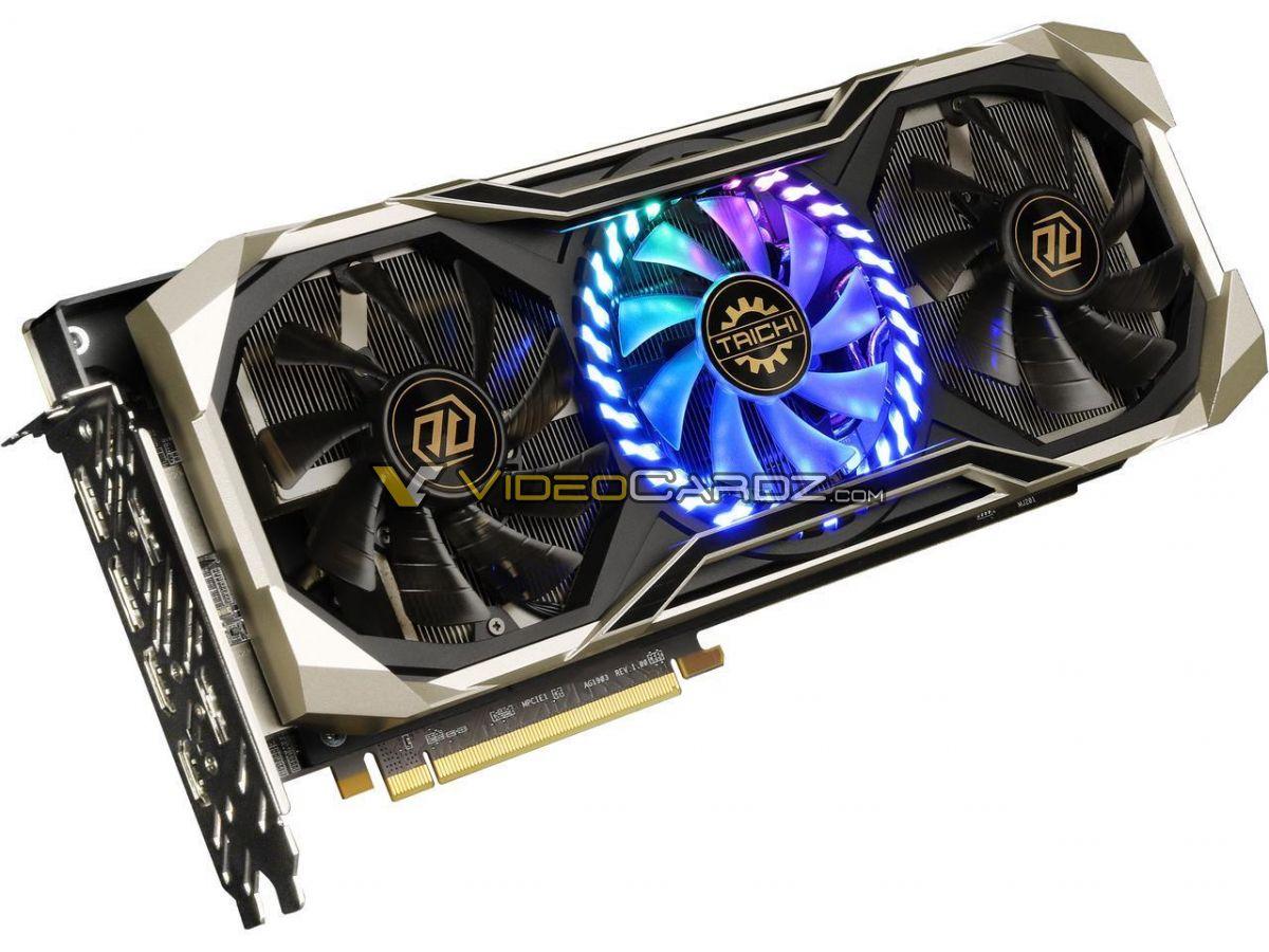 https://cdn.videocardz.com/1/2019/08/ASROCK-Radeon-RX-5700-XT-TAICHI-OC-5.jpg