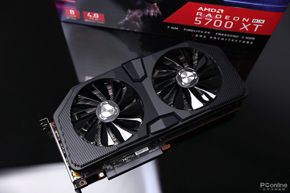 https://cdn.videocardz.com/1/2019/08/Custom-XFX-Radeon-RX-5700-XT-1-1000x667.jpg