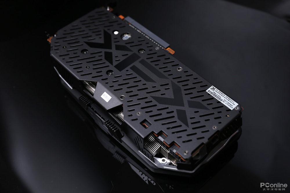 https://cdn.videocardz.com/1/2019/08/Custom-XFX-Radeon-RX-5700-XT-4-1000x667.jpg