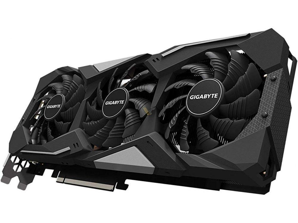 https://cdn.videocardz.com/1/2019/08/GIGABYTE-Radeon-RX-5700-XT-GAMING-OC-3-1000x750.jpg