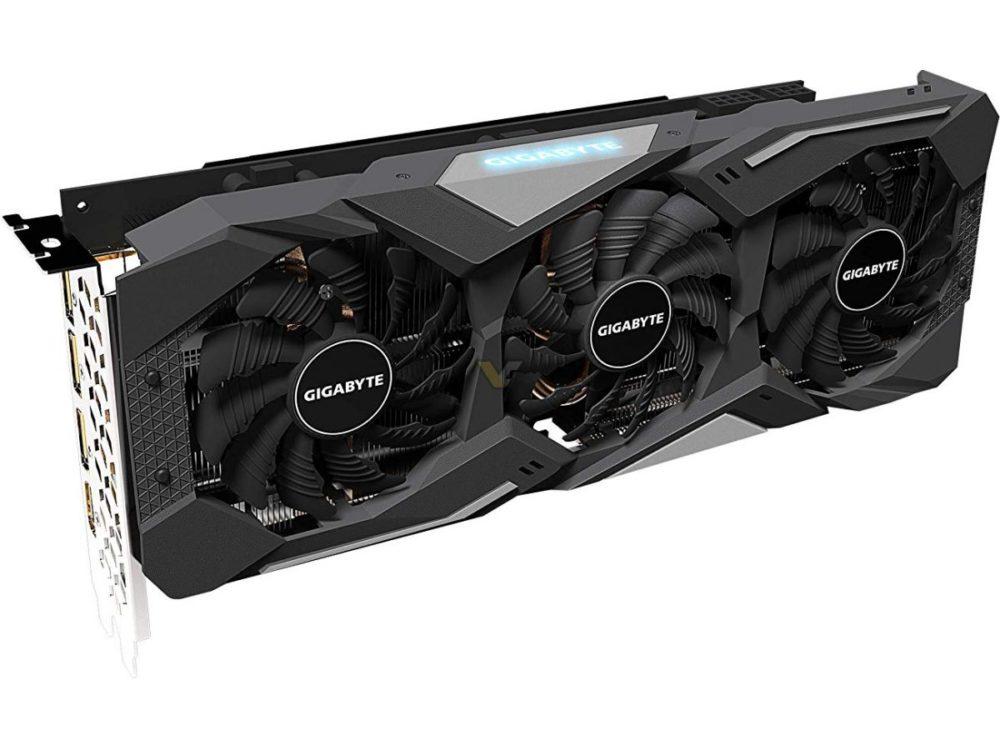 https://cdn.videocardz.com/1/2019/08/GIGABYTE-Radeon-RX-5700-XT-GAMING-OC-4-1000x750.jpg
