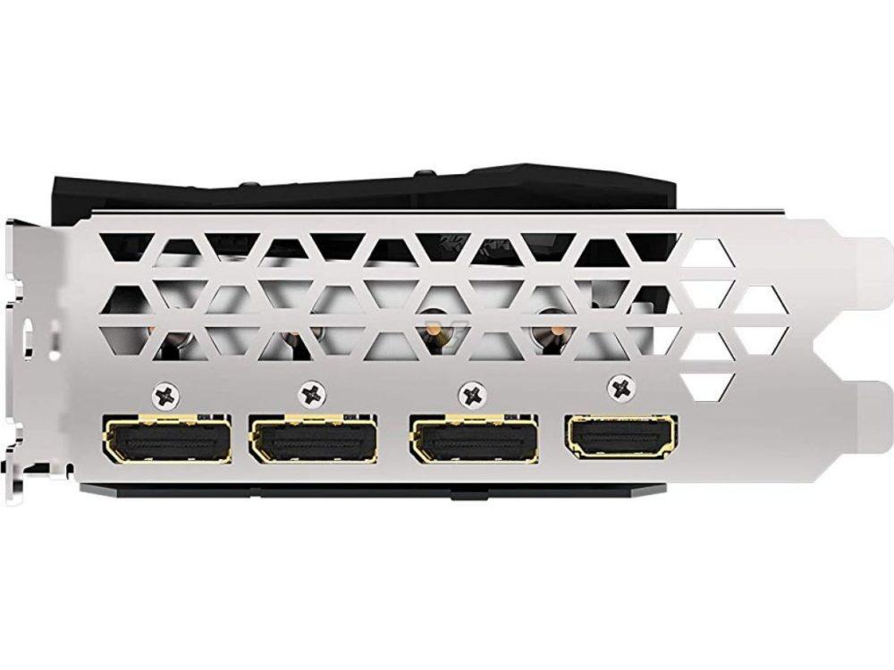 https://cdn.videocardz.com/1/2019/08/GIGABYTE-Radeon-RX-5700-XT-GAMING-OC-7-1000x750.jpg