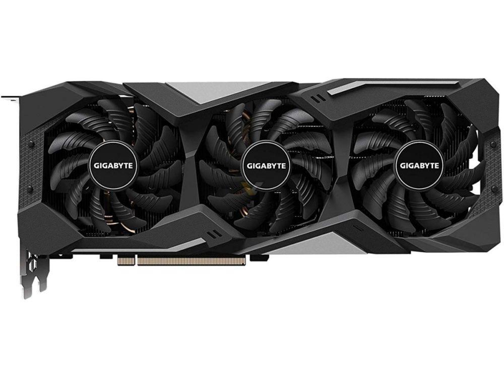 https://cdn.videocardz.com/1/2019/08/GIGABYTE-Radeon-RX-5700-XT-GAMING-OC-8-1000x750.jpg