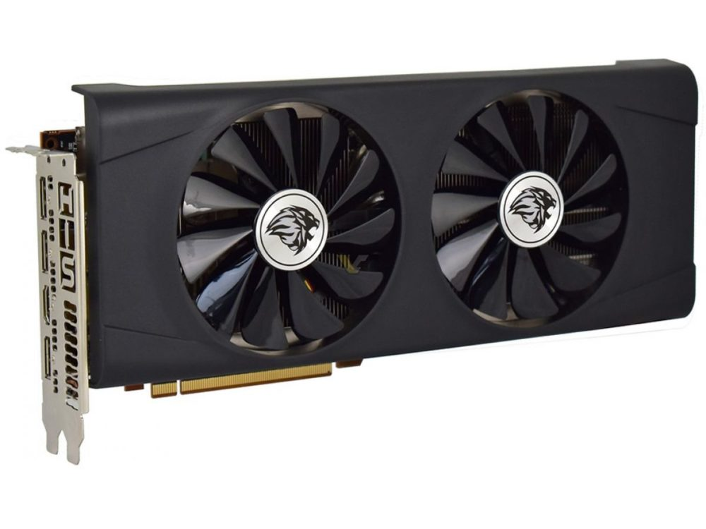 https://cdn.videocardz.com/1/2019/08/HIS-Radeon-RX-5700-XT-IceQX2-3-1000x750.jpg